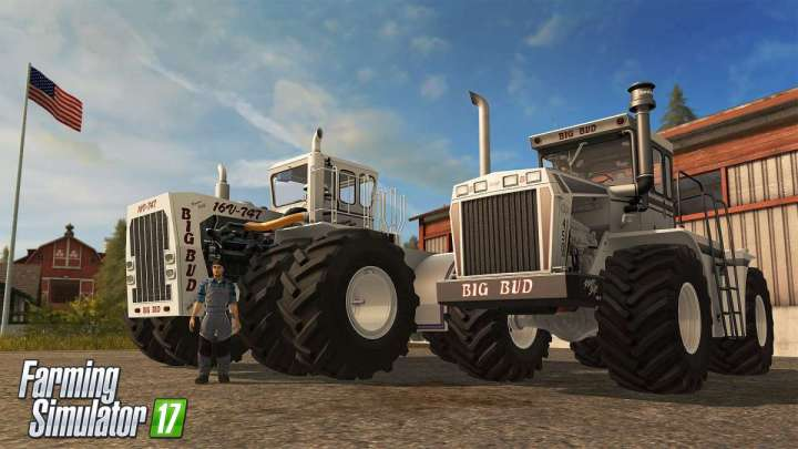 Farming Simulator 17_Big Bud_Screenshot_06_LOGO