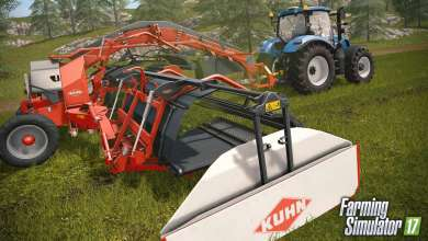 FarmingSimulator17_KUHN DLC_screenshot_02