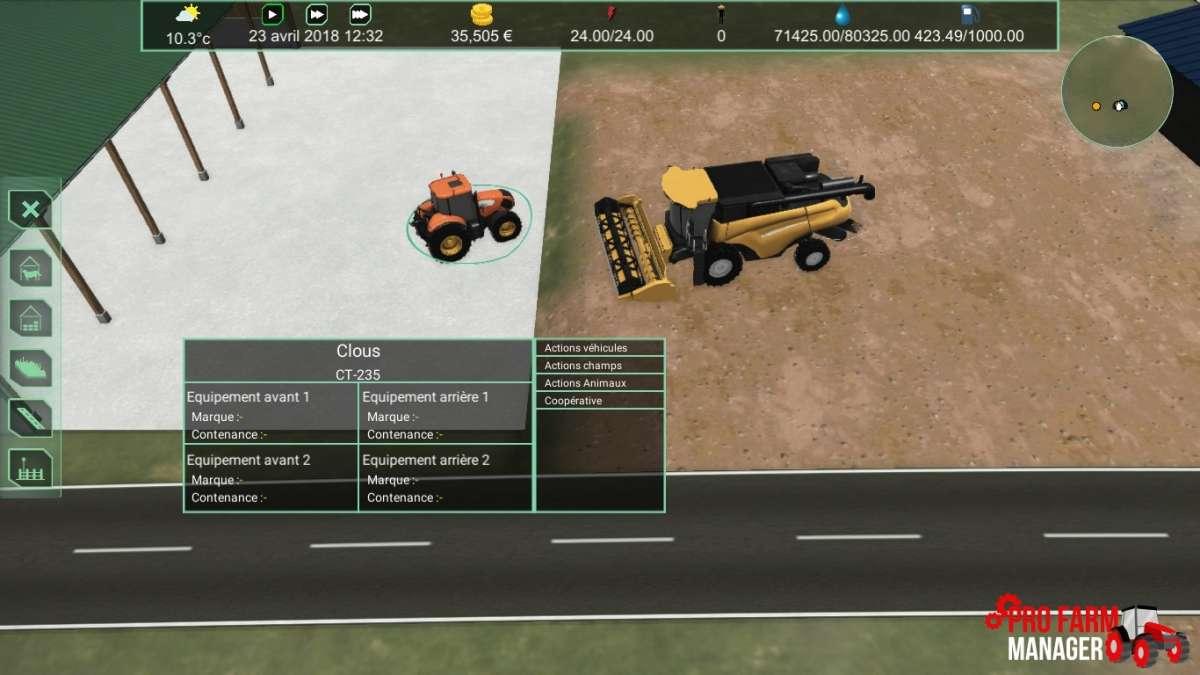 PFM_tracteur