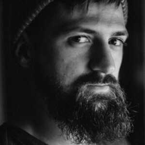 Szymon Wawruch, Level Designer