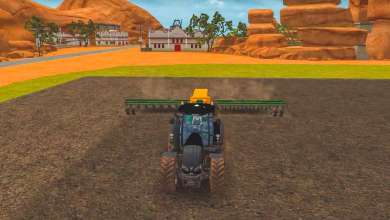 farming-simulator-18-portable
