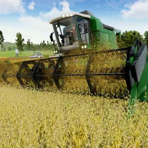 Farm-manager-5-1920x1080