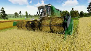 Photo of Quelques infos sur Farm Manager 2018