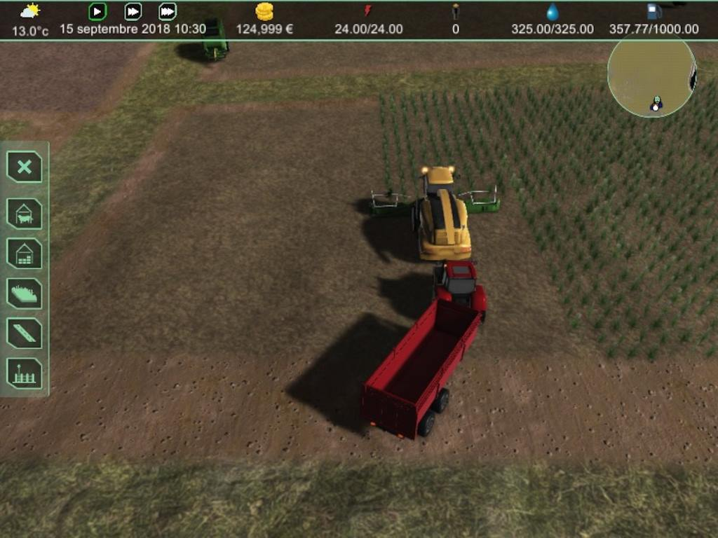 pro-farm-manager-steam-1
