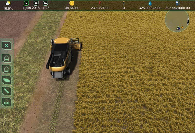 pro-farm-manager