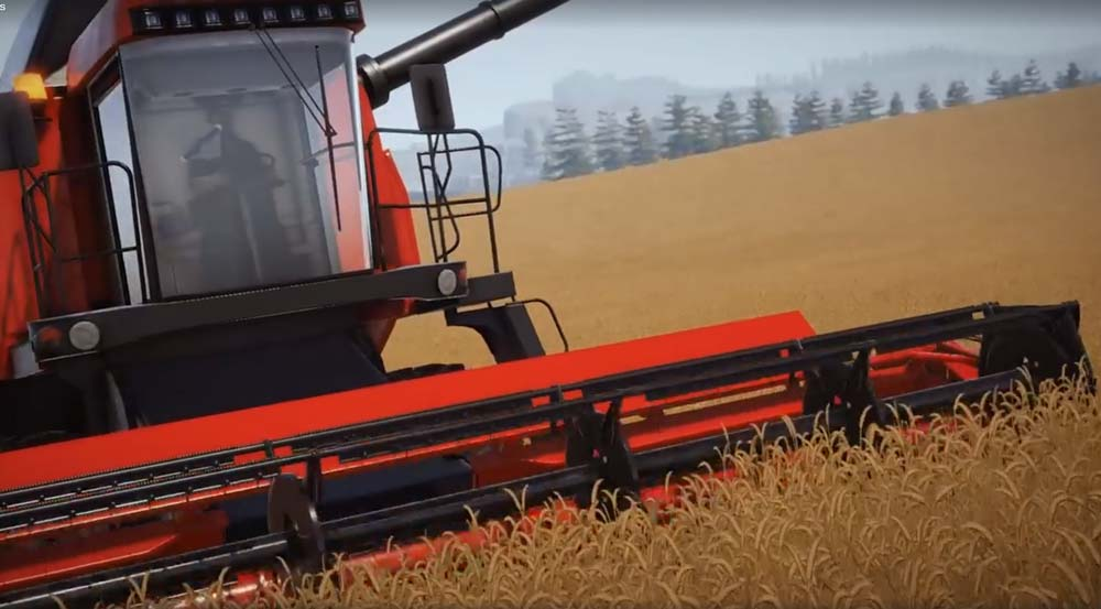 pure-farming-1