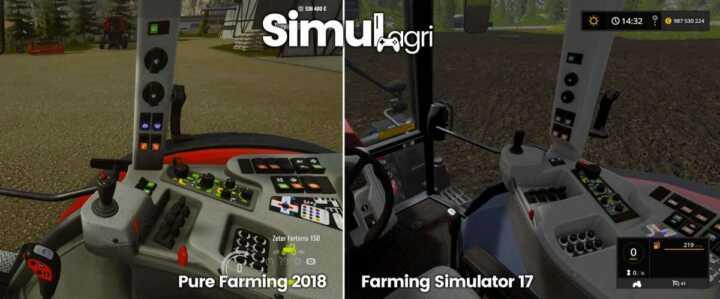Pure-Farming-2018-farming-simulator-17-zetor