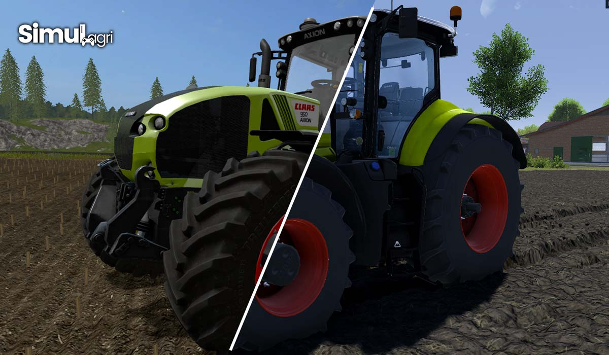 cattle-crops-farming-simulator-claas-comparaison-graphique