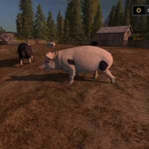 farming-simulator-17-cochons-animaux