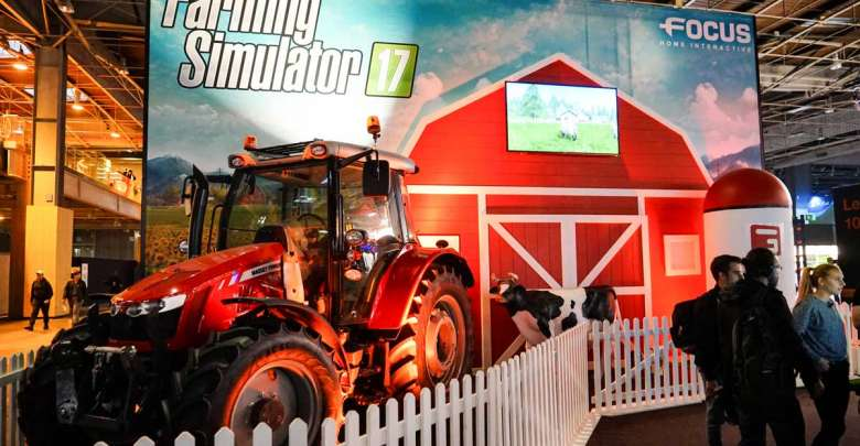 farming-simulator-17-paris-games-week