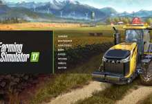 Photo de Farming Simulator 17 : megatest de la version 2017