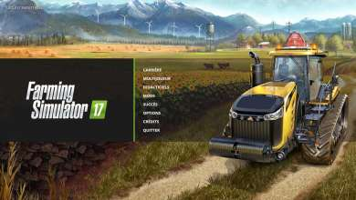 Photo of Farming Simulator 17 : megatest de la version 2017