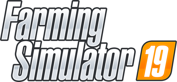 logo-farming-simulator-19