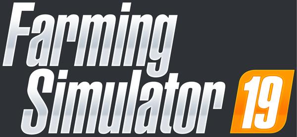 logo-farming-simulator-19