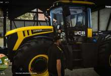 pure-farming-JCB-preview
