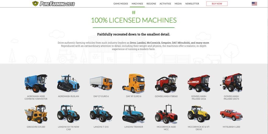 pure-farming-site-web