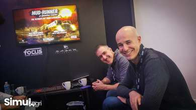 Photo of Un bel avenir pour Spintires MudRunner
