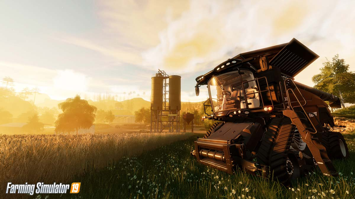 farming-simulator-19-fendt-ideal-ingame