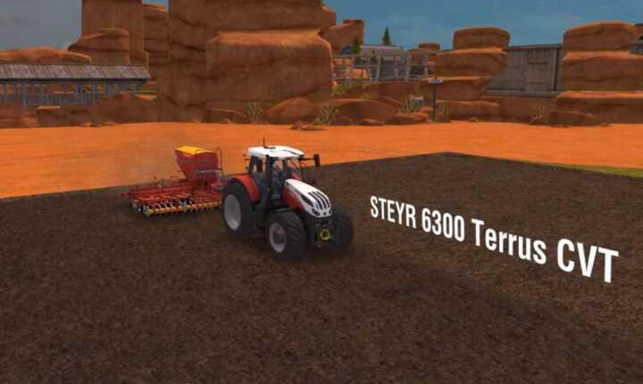 steyr-6300-terrus-cvt