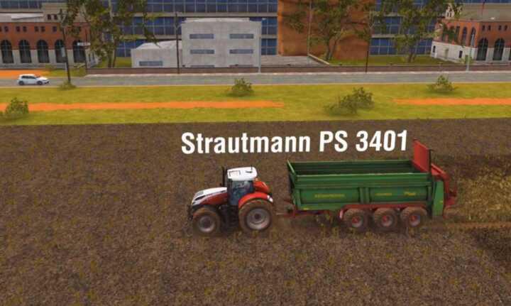 strautmann-ps-3401