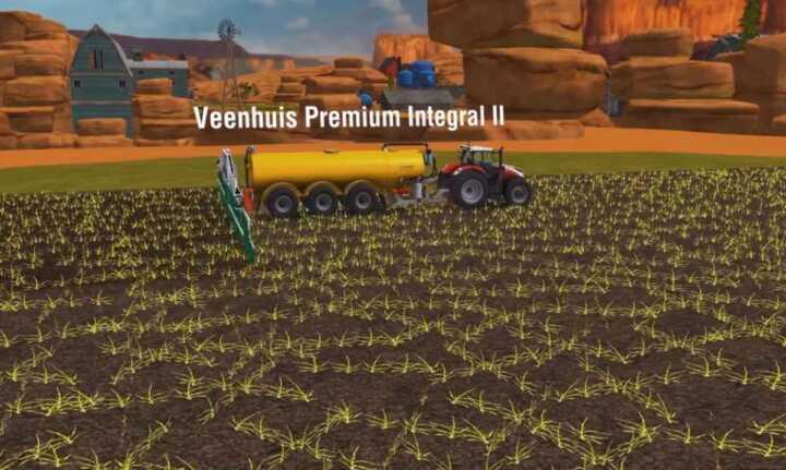 veenhuis-premium-integral