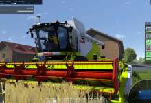cattle-and-crops-claas-tucano-6