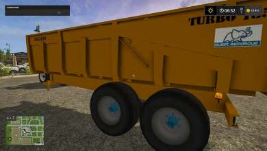 fs17-remorque-rolland-turbo-135-1