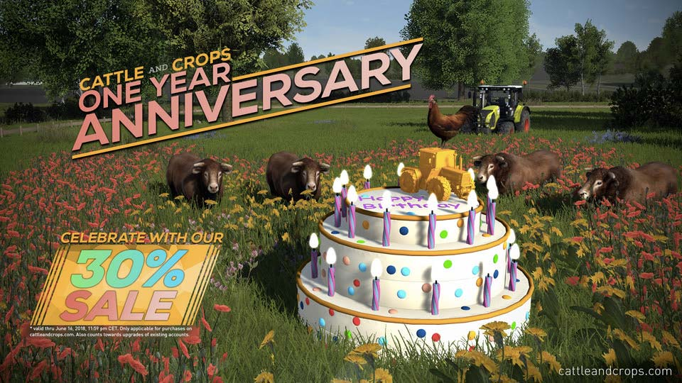 anniversaire-cattle-and-crops