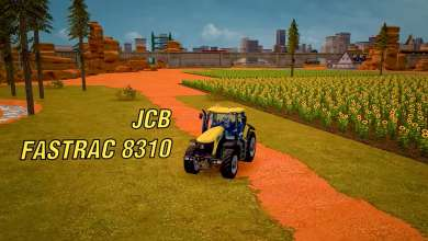 farming-simulator-18-update4-JCB