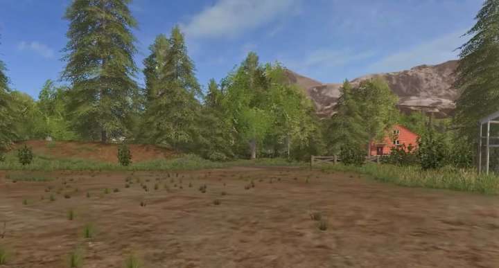 national-valley-map-fs17