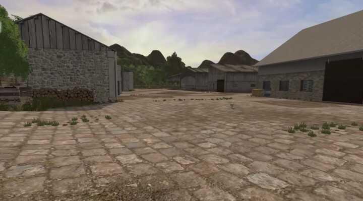 old-school-farm-map-fs17