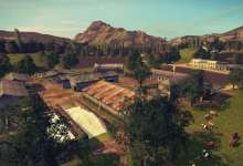 Photo de Top 10 des plus belles maps FS17
