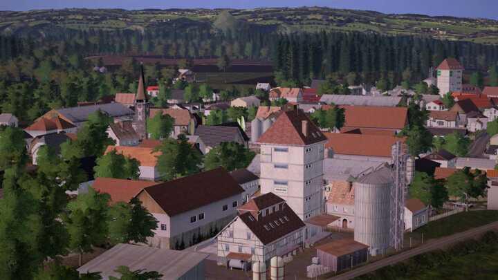 stappenbach-map-fs17