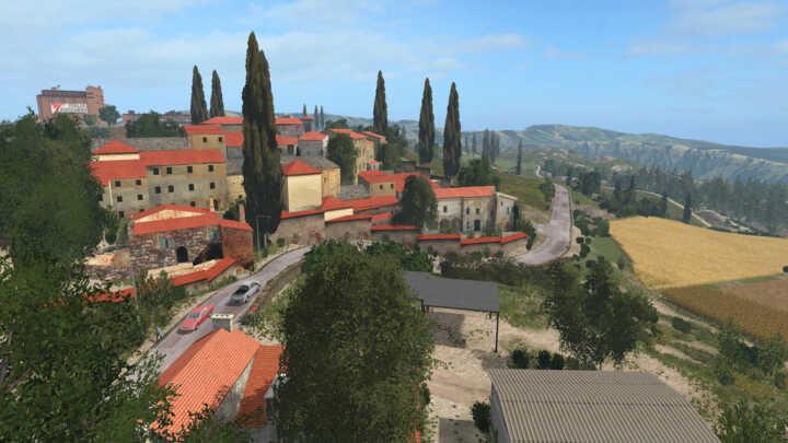 terra-italica-map-fs17