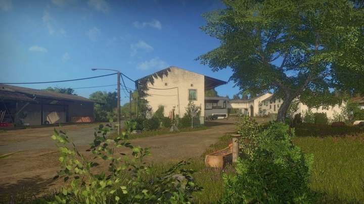 the-valley-map-fs17