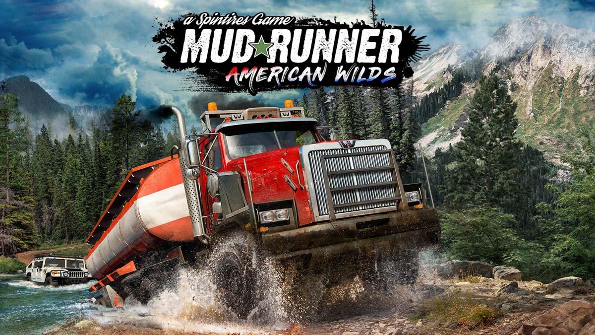 Spintires-mudrunner-american-wilds-0