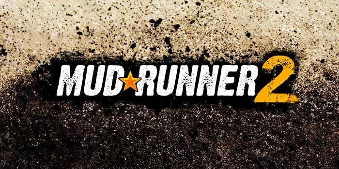 mudrunner2