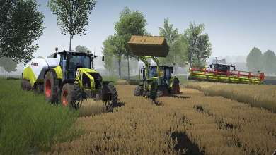 Cattle-and-Crops-update-paille-v0.2.5