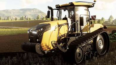 Photo of Les fans de Farming Simulator sont ravis