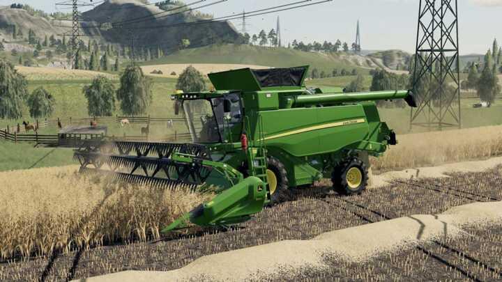 devblog-farming-simulator-19-2