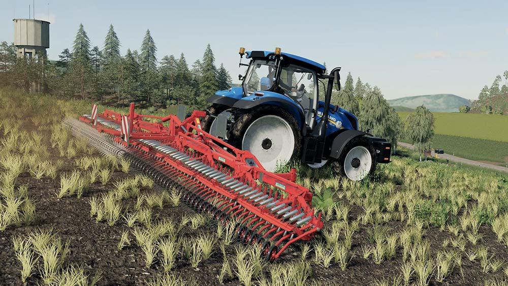 devblog-farming-simulator-19-4