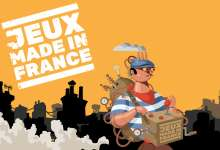 jeux-made-in-france-pgw