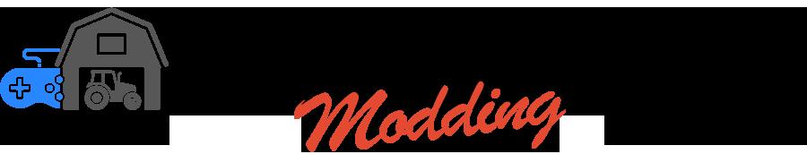 ModHub
