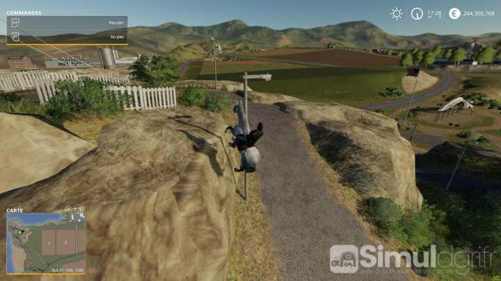 simulagri farming simulator 19 review 0001