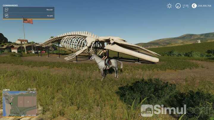 simulagri farming simulator 19 review 0002
