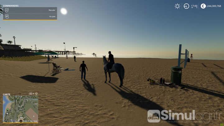 simulagri farming simulator 19 review 0003