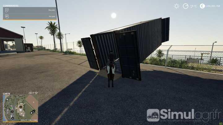 simulagri farming simulator 19 review 0005