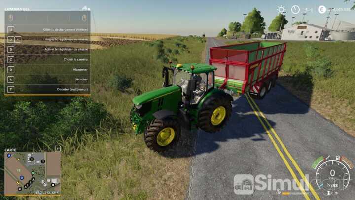simulagri farming simulator 19 review 0008