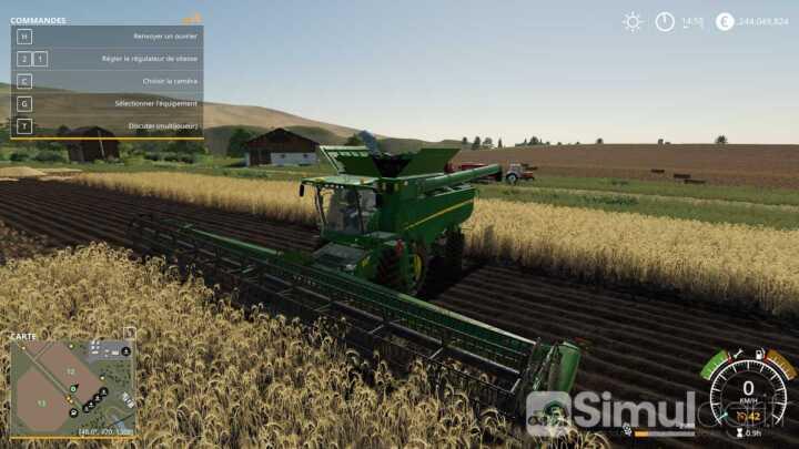 simulagri farming simulator 19 review 0009