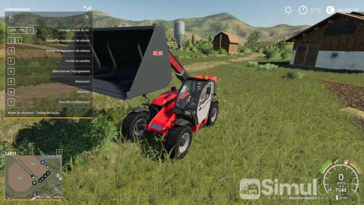 simulagri farming simulator 19 review 0012